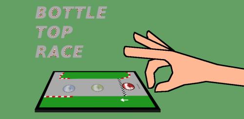 Bottle Top Race promotional image