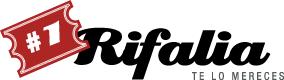 Rifalia