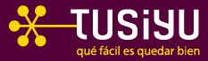 Tusiyu logo